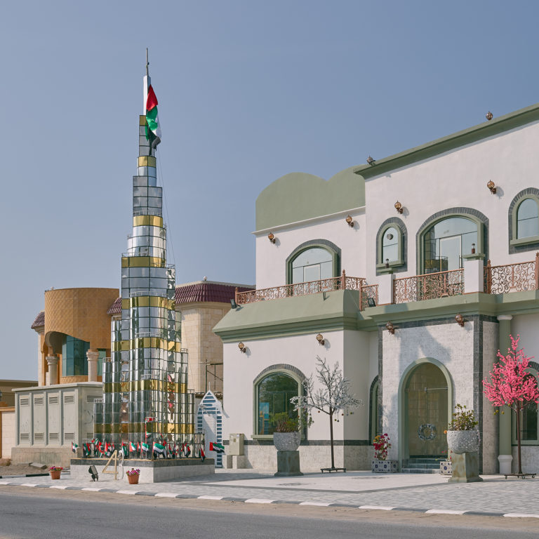 44a82a1a5bf Akkasah  Center For Photography - NYU Abu Dhabi